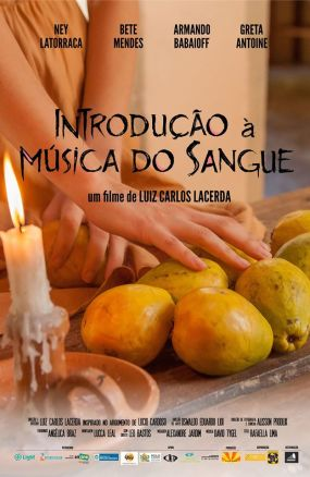 IntMúsicaSangue_cartaz