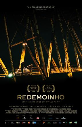 Redemoinho-Cartaz
