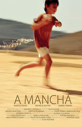 amancha