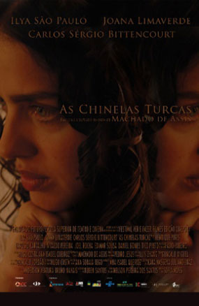 chinelas_turcas