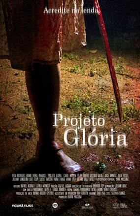 projetogloria