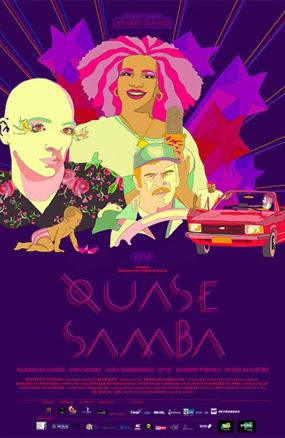 quase-samba-2