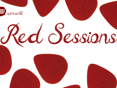 rede_sessions_logo