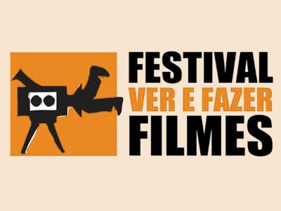 II Festival Ver e Fazer Filmes