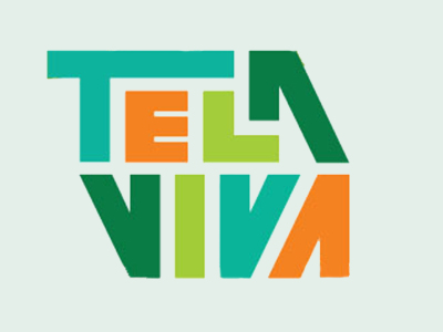 Tela Viva logo
