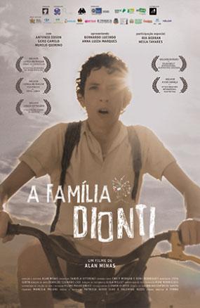 CARTAZ-FAMILIA DIONTI_CL