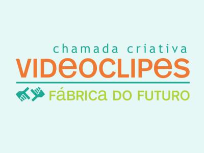 cc_videoclipes