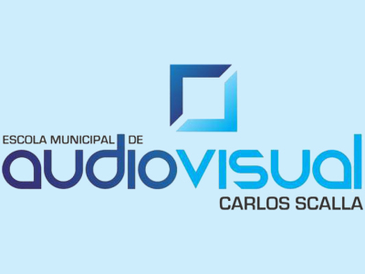 escola_audio_visual_carlos_scalla_532x214