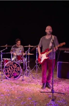 groove trio_V