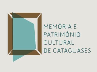 logo_memória