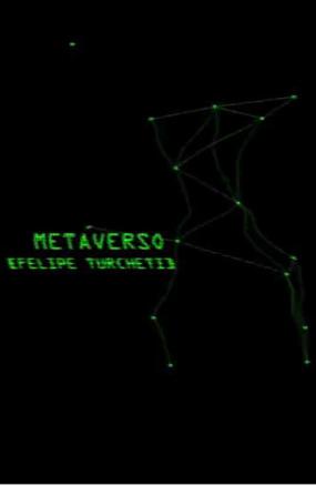 metaverso