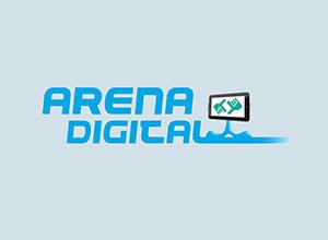 thumb_arena