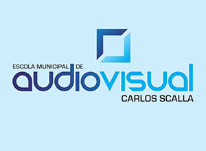 thumb_escola_audiovisual