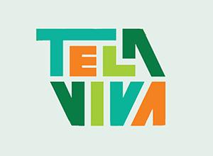 thumb_telaviva