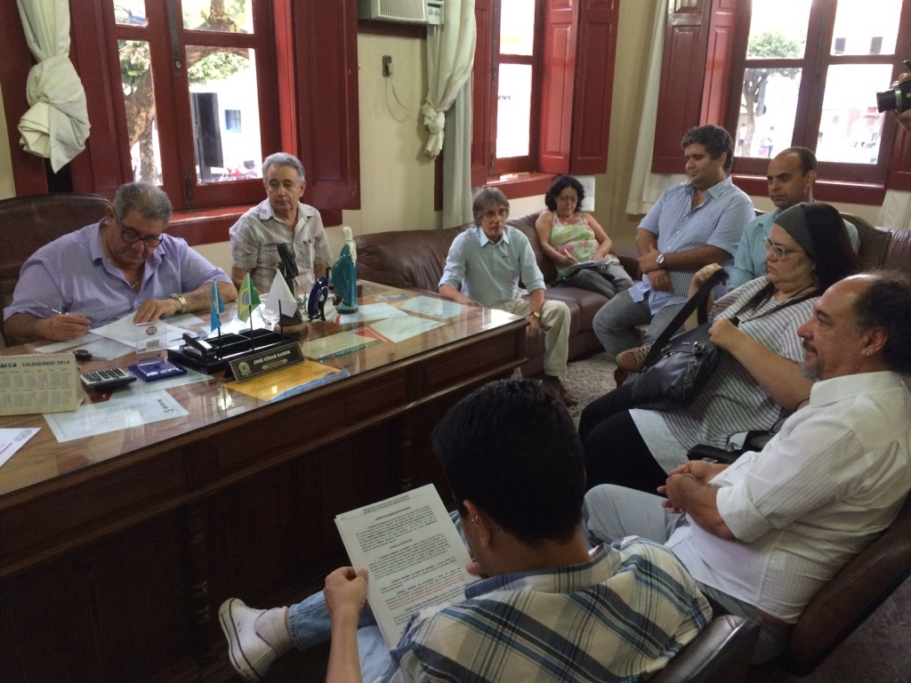 Assinatura comodato Pref Cataguases (1)