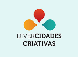 POLO_marca_forum_divercidades_criativas