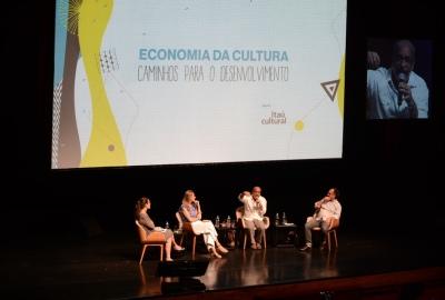 Encontro-Economia-da-Cultura-Ibirapuera.-Foto-Luciano-Medina 001