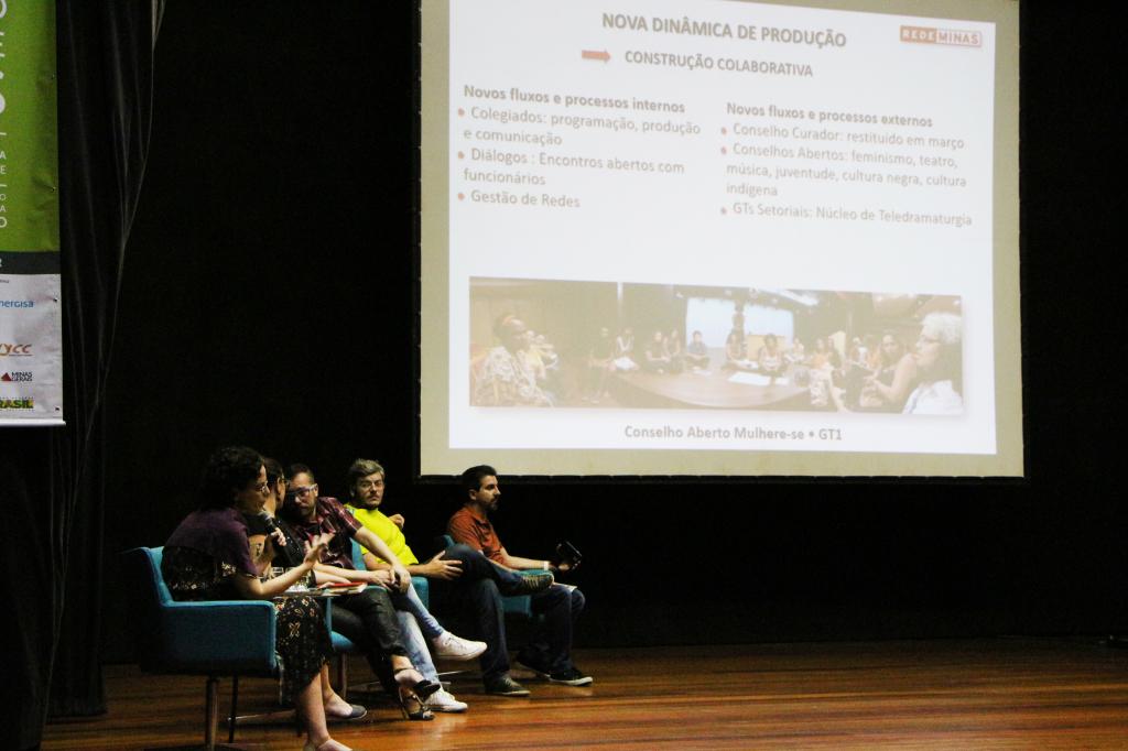 cred Iano Oliveira e Pamela Ferrer (16)