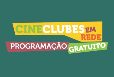 rede_cineclubes