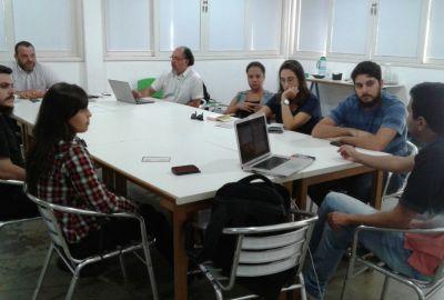 Consultoria equipes - Marcos Pimentel  1