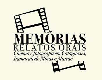 memorias_projeto