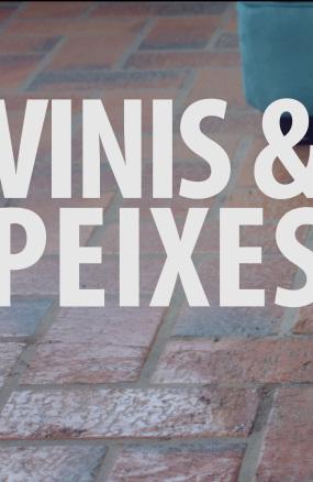 cartaz-VinisPeixes01