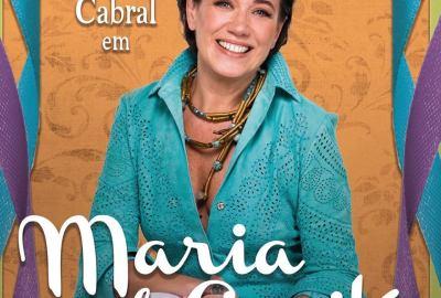 Maria do Caritó - filme