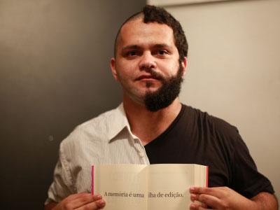 João Gabriel Rabello Silva